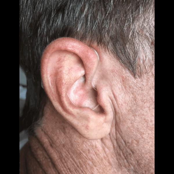 Harmony BT on Ear