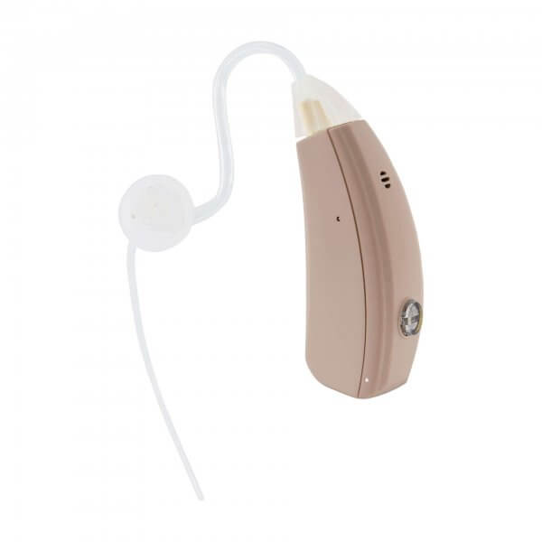 Harmony BT - BTE Hearing Aid Style Personal Amplifier