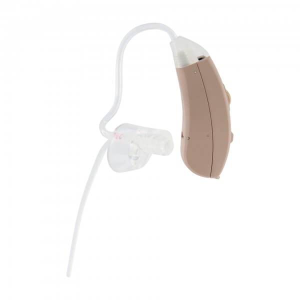 Melody BTE Hearing Aid style personal amplifier