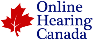Online Hearing Canada Mobile